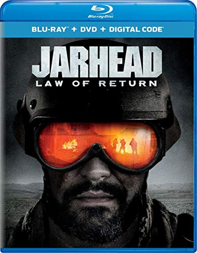 Jarhead Law of Return 2019 1080p BluRay DTS x264-ROVERS