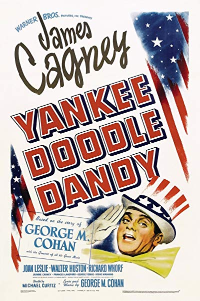 Yankee Doodle Dandy 1942 1080p BluRay DTS x264-AMIABLE