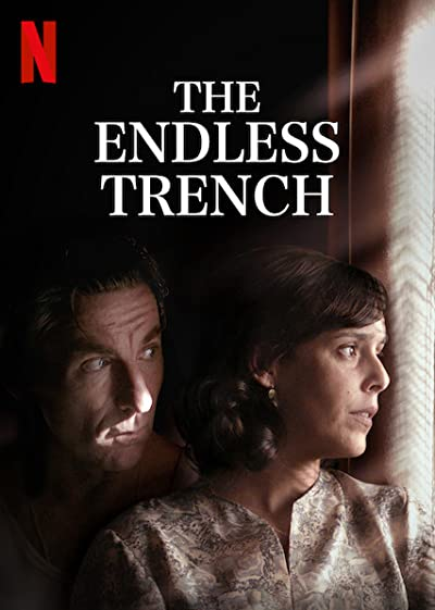The Endless Trench 2019 INTERNAL 720p BluRay DTS x264-RENDEZVOUS