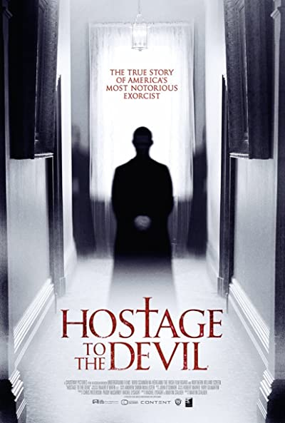 Hostage to the Devil 2016 1080p WEB-DL DDP5.1 H264-DOCiLE