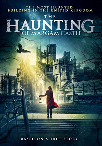 The Haunting of Margam Castle 2020 AMZN 1080p WEB-DL DDP5.1 H264-WORM
