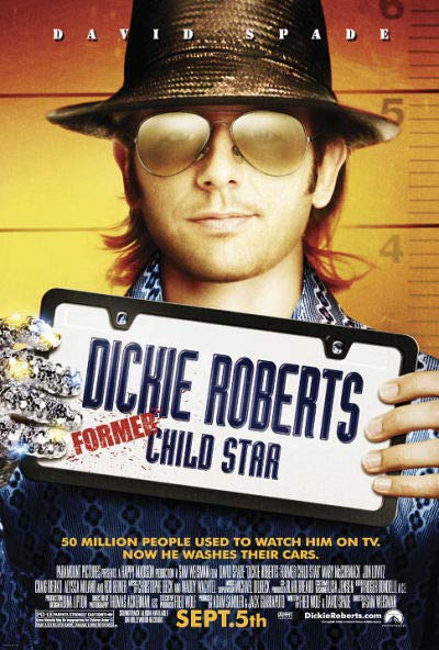Dickie Roberts Former Child Star 2003 1080p Amazon WEB-DL DD5.1 H264-QOQ