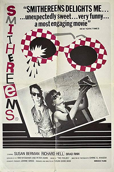 smithereens 1982 720p BluRay DD1.0 x264-spooks
