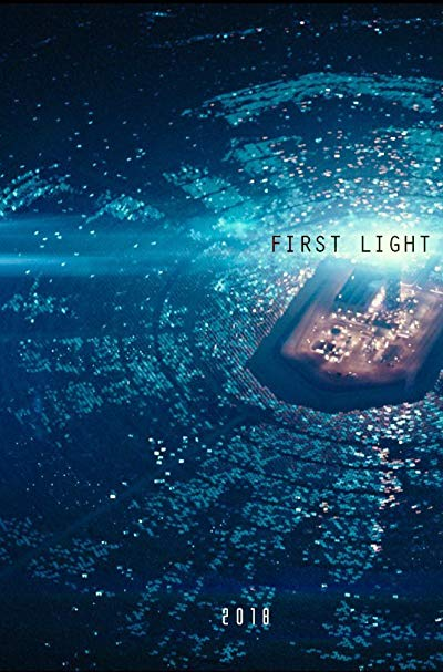First Light 2018 1080p WEB-DL DD5.1 H264-EVO