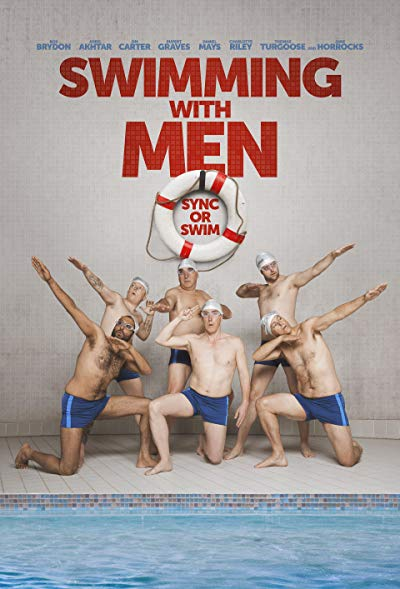 Swimming with Men 2018 720p BluRay DTS x264-GUACAMOLE