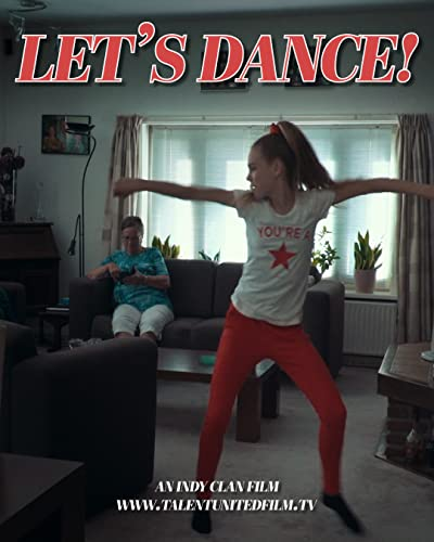 Lets Dance 2020 1080p BluRay DDP5.1 x264-EVO