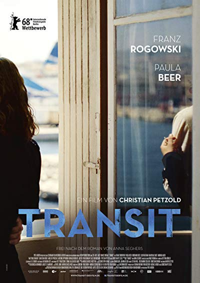 Transit 2018 BluRay 720p DTS x264-CHD