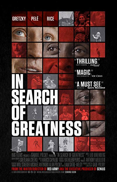 In Search of Greatness 2018 BluRay REMUX 1080p AVC DTS-HD MA 5.1-EPSiLON