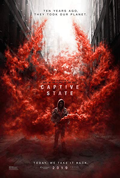 Captive State 2019 INTERNAL HDR 2160p WEB-DL H265-DEFLATE