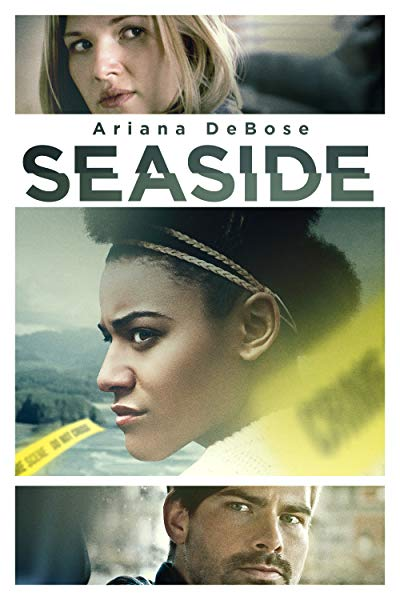Seaside 2018 1080p WEB-DL DD5.1 H264-EVO