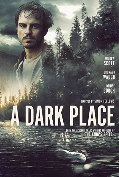 A Dark Place 2018 1080p BluRay DTS x264-AMIABLE