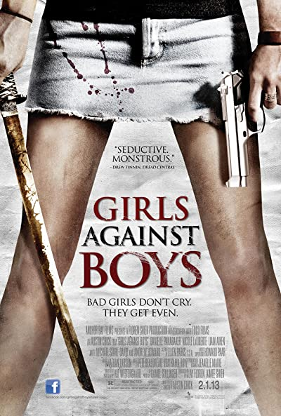 girls against boys 2012 1080p BluRay DD5.1 x264-geckos