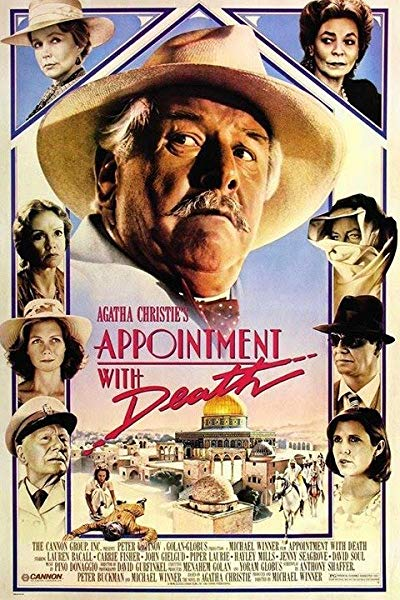 Appointment with Death 1988 720p BluRay DTS x264-WiSDOM