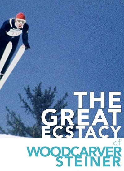 The Great Ecstasy of Woodcarver Steiner 1974 720p BluRay FLAC x264-BiPOLAR