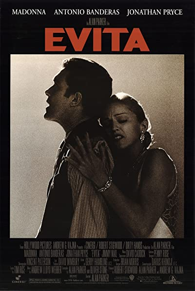 Evita 1996 720p BluRay DTS x264-HD4U