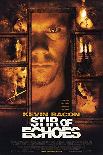 Stir Of Echoes 1999 1080p BluRay DD5.1 x264-HDMI