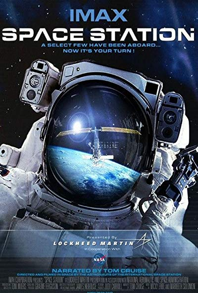 Space Station 2002 2160p UHD BluRay REMUX HDR HEVC DTS-X-EPSiLON