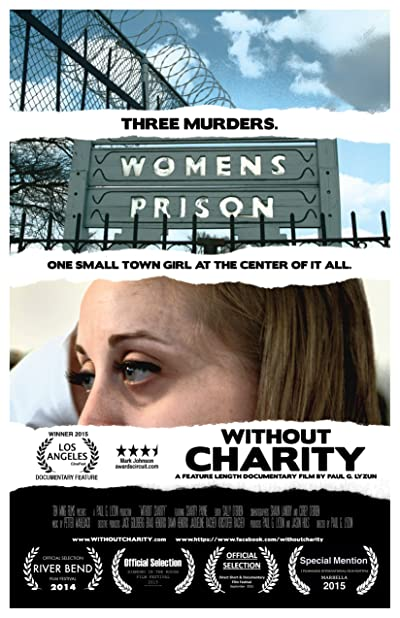 Without Charity 2013 720p WEB-DL DDP2.0 H264-OPUS