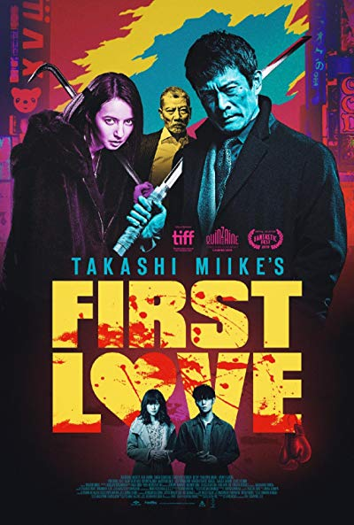 First Love 2019 REPACK 720p BluRay DTS x264-REGRET