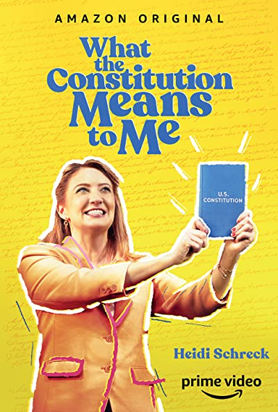 What The Constitution Means To Me 2020 1080p WEB-DL DDP5.1 H264-ROCCaT
