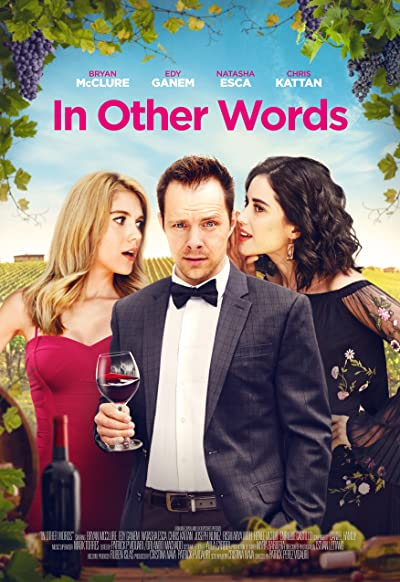 In Other Words 2020 1080p WEB-DL DD5.1 H264-EVO