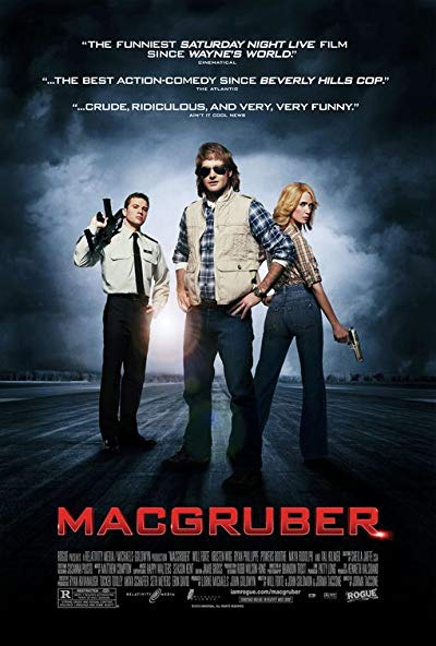 MacGruber 2010 Unrated BluRay REMUX 1080p VC-1 DTS-HD MA 5.1-EPSiLON