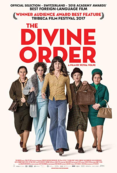 the divine order 2017 1080p BluRay DTS x264-usury