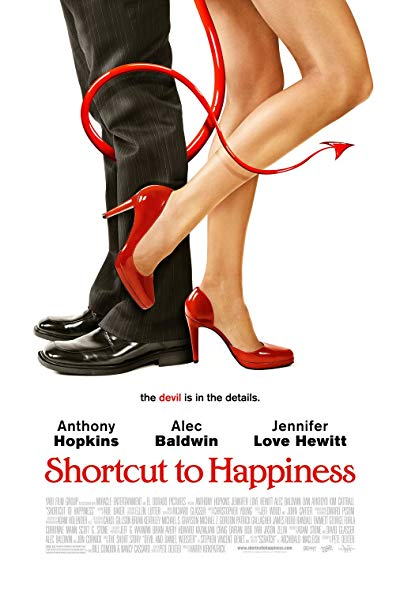 Shortcut to Happiness 2003 1080p BluRay FLAC x264-SPECTACLE