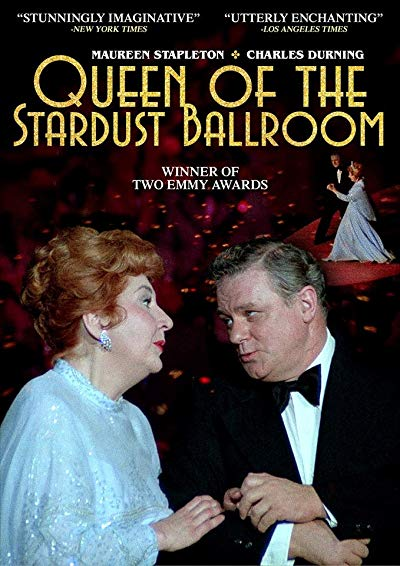 Queen of the Stardust Ballroom 1975 1080p BluRay FLAC x264-SPECTACLE