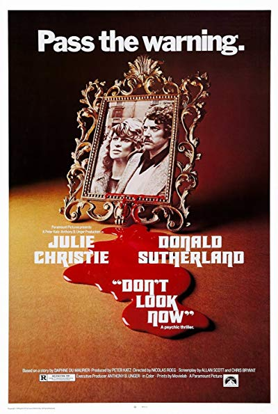 Dont Look Now 1973 2160p UHD BluRay REMUX HDR HEVC DTS-HD MA 2.0-EPSiLON