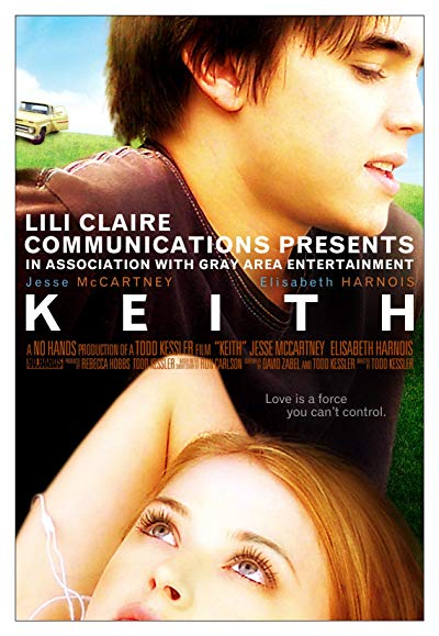 Keith 2008 1080p IT WEB-DL DD5.1 H264-SAMUEL98