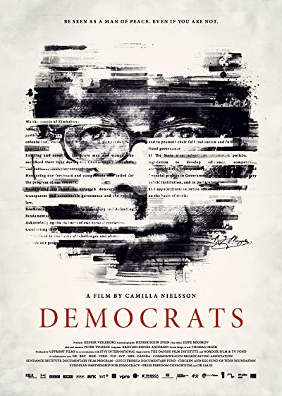 Democrats 2014 1080p BluRay DTS x264-BiPOLAR