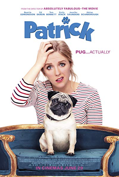 Patrick 2018 1080p BluRay DTS x264-AMIABLE