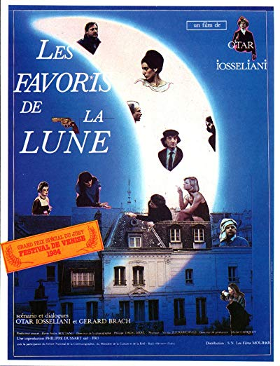 Favourites of the Moon 1984 720p BluRay FLAC x264-BiPOLAR