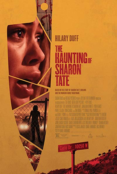The Haunting of Sharon Tate 2019 BluRay REMUX 1080p AVC DTS-HD MA 5.1-OMEGA