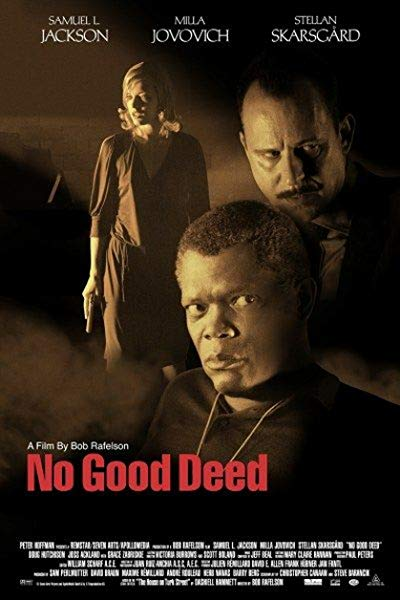 no good deed 2002 remastered 1080p BluRay DD5.1 x264-getit