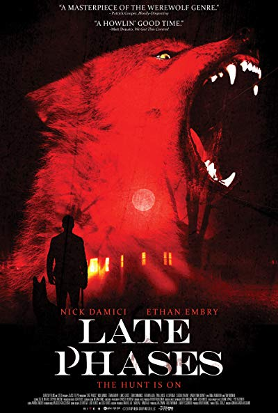 Late Phases 2014 1080p BluRay DTS x264-PSYCHD