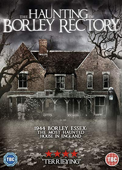 The Haunting Of Borley Rectory 2019 1080p WEB-DL DD5.1 H264-EVO