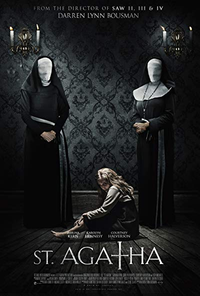 St Agatha 2018 1080p BluRay DTS x264-JustWatch