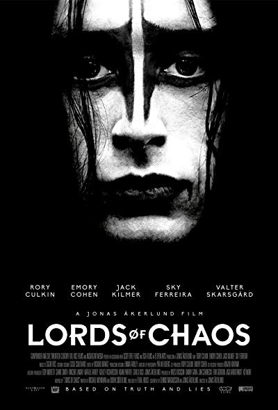 Lords of Chaos 2018 1080p BluRay DD5.1 x264-GETiT