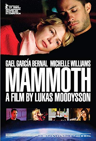Mammoth 2009 720p BluRay DTS x264-DOWN