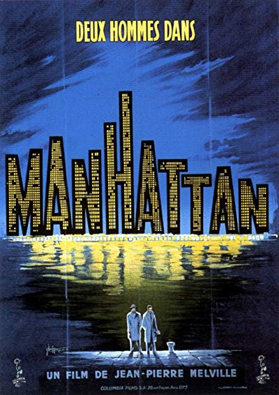 Two Men in Manhattan 1959 720p BluRay FLAC x264-USURY