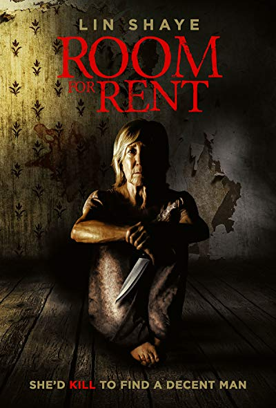 Room for Rent 2019 1080p WEB-DL DD5.1 H264-EVO