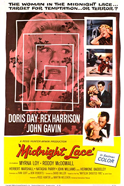 Midnight Lace 1960 BluRay REMUX 1080p AVC FLAC2.0-EPSiLON