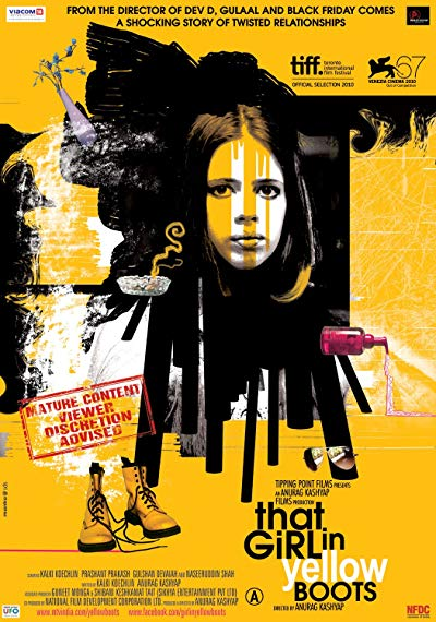 That Girl in Yellow Boots 2010 1080p NF WEB-DL DD5.1 x264-KamiKaze