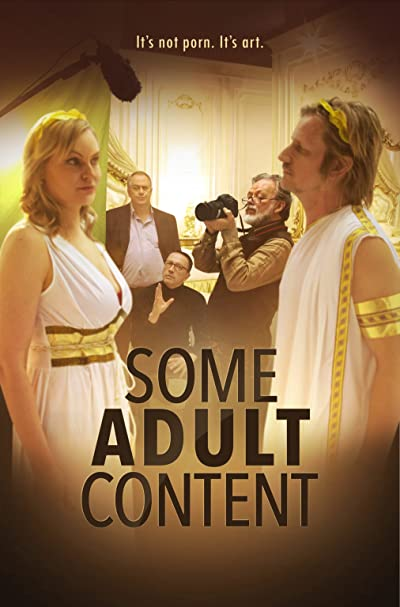 Some Adult Content 2020 AMZN 1080p WEB-DL DDP2.0 H264-WORM