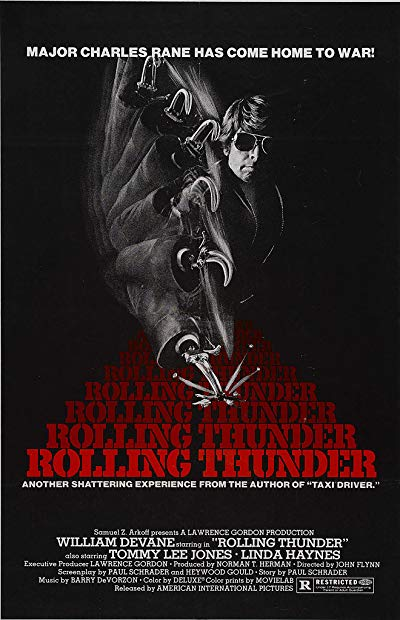 Rolling Thunder 1977 1080p BluRay DTS x264-CiNEFiLE
