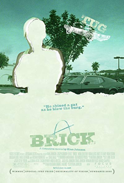 Brick 2005 Hybrid BluRay REMUX 1080p AVC DTS-HD MA 5.1-EPSiLON