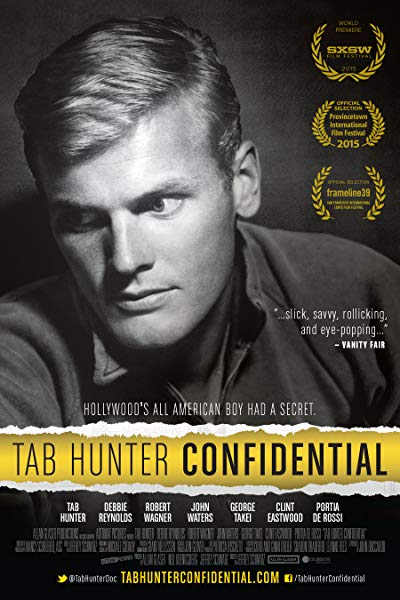 Tab Hunter Confidential 2015 1080p BluRay DD2.0 x264-REGRET