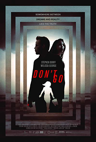 Don't Go 2018 1080p BluRay DD5.1 x264-DON